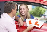 driving school brisbane rates