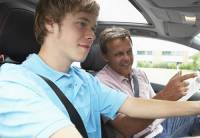 driving school brisbane cheap